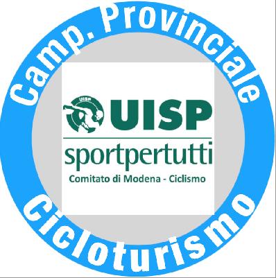 Raduno Polisportiva Baggiovara ASD