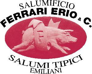 Salumificio Ferrari Erio & C.