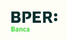 BPER Banca
